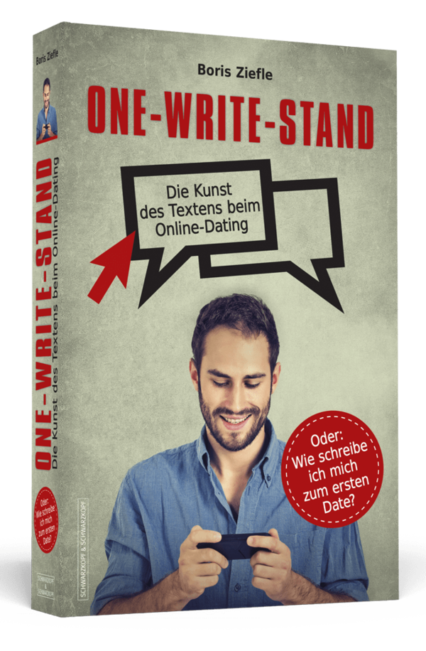 ONE-WRITE-STAND