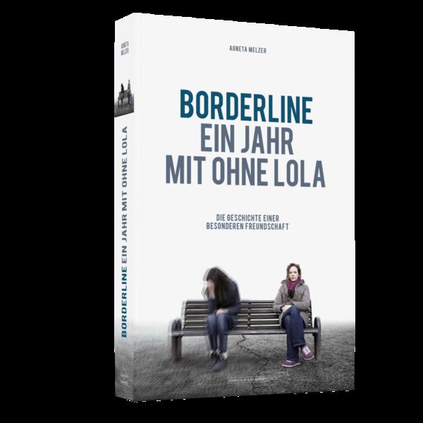 Borderline Kontaktabbruch Freundschaft