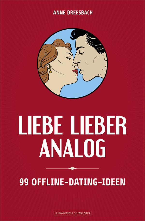 Dating-Bild-Ideen